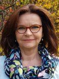 Mechthild Akamp