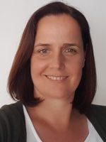 Heike Thalmann